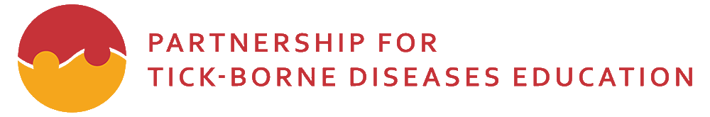 Partnership for Tick-borne Diseases Education